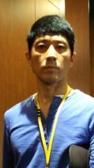 佐藤太三夫 公式ブログ/昨日髪の毛切りました。 画像1