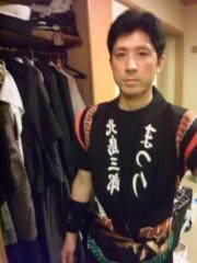 佐藤太三夫 公式ブログ/フィナーレ 画像2