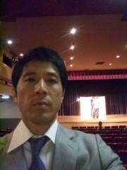 佐藤太三夫 公式ブログ/浅草 東洋館 画像1