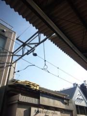 佐藤太三夫 公式ブログ/秋風 画像1