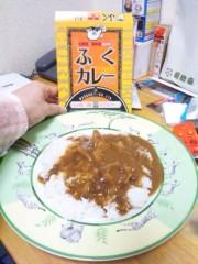 佐藤太三夫 公式ブログ/カレー 画像1