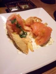 佐藤太三夫 公式ブログ/トマトの天ぷら 画像2