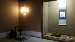 佐藤太三夫 公式ブログ/久しぶりに赤坂見附に 画像3