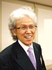 櫻井秀勲 公式ブログ/運命学の櫻井秀勲です! 画像1