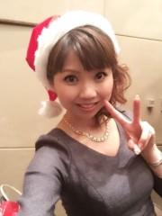 松本真依 公式ブログ/☆メリークリスマス☆ 画像1