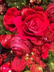 松本真依 公式ブログ/☆メリークリスマス☆ 画像2
