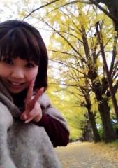 松本真依 公式ブログ/☆秋から冬へ☆ 画像2