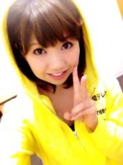 松本真依 公式ブログ/☆26時間テレビ☆ 画像1