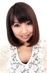 松本真依 公式ブログ/☆4月28日誕生日☆ 画像1