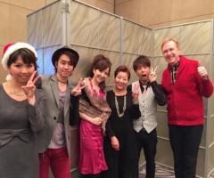 松本真依 公式ブログ/☆お客様感謝祭☆ 画像2