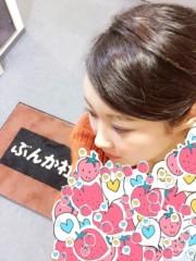 水沢芽瑠 公式ブログ/みなさん今日ですよ 画像1
