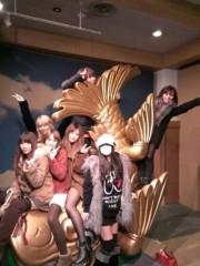 水沢芽瑠 公式ブログ/2016年1月1日 画像1