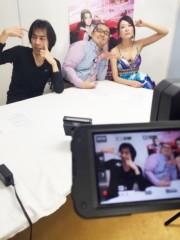 水沢芽瑠 公式ブログ/クライマックス! 画像1