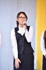 水沢芽瑠 公式ブログ/仕事納め 画像1