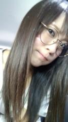 北乃きい 公式ブログ/髪型 画像1