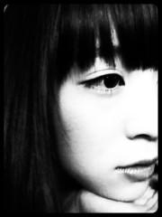 北乃きい 公式ブログ/PSYCHEDELICPAIN 画像1