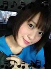 北乃きい 公式ブログ/びっくりな方とコラボ☆ 画像1