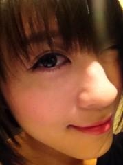 北乃きい 公式ブログ/『ネプリーグ』 画像1
