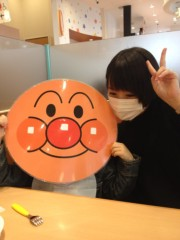 北乃きい 公式ブログ/2013 画像2