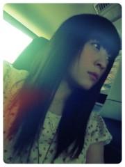 北乃きい 公式ブログ/髪がのびた〜  画像1