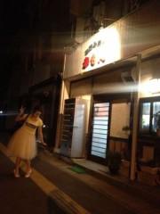 北乃きい 公式ブログ/長崎〜かも川〜 画像1