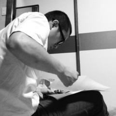 北乃きい 公式ブログ/マキシマムサマホルモンで「予襲復讐」 画像1