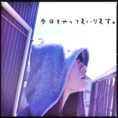 北乃きい 公式ブログ/お知らせ! 画像1