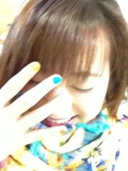 北乃きい 公式ブログ/わあああああああ〜!! 画像1