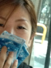 北乃きい 公式ブログ/今日のメンバー 画像2