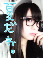 北乃きい 公式ブログ/Summer 画像1