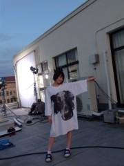 北乃きい 公式ブログ/滋賀やあああああ! 画像1