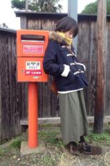 北乃きい 公式ブログ/『イロドリヒムラ』 画像1