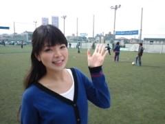 彩羽真矢 公式ブログ/楽しかった! 画像1