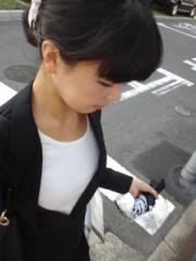 彩羽真矢 公式ブログ/ダイエット12日目採寸忘れ 画像1