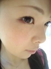 彩羽真矢 公式ブログ/またまた移動だ〜\(^ー^)/ 画像1