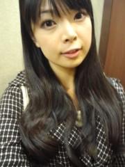 彩羽真矢 公式ブログ/からの〜☆ 画像2