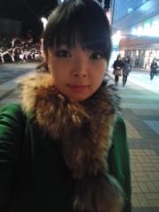 彩羽真矢 公式ブログ/1日撮影 画像3