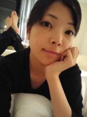 彩羽真矢 公式ブログ/都会 画像2