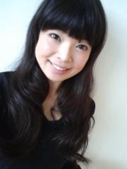 彩羽真矢 公式ブログ/おやすみなサイ 画像1