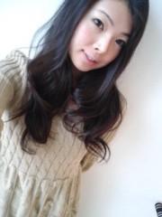 彩羽真矢 公式ブログ/お昼 画像1