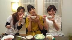 彩羽真矢 公式ブログ/チームアサスマ! 画像2