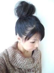 彩羽真矢 公式ブログ/今日は! 画像2