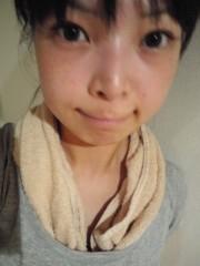彩羽真矢 公式ブログ/携帯放置 画像2