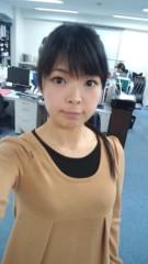 彩羽真矢 公式ブログ/衣装合わせからの 画像2