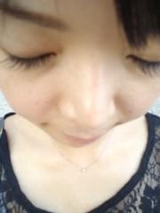 彩羽真矢 公式ブログ/美容業界の進化に感謝 画像1