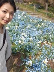 彩羽真矢 公式ブログ/旅きろく1 画像3