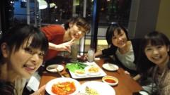 彩羽真矢 公式ブログ/宝塚OGプチ同期会 画像1