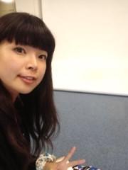 彩羽真矢 公式ブログ/事務所手伝い! 画像1