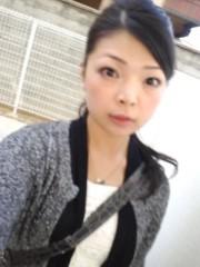 彩羽真矢 公式ブログ/ぽかぽか 画像1