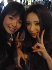 彩羽真矢 公式ブログ/お美しいっす!!@ウォーキングレッスン 画像2